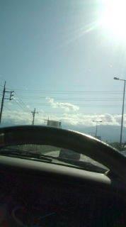 takeshi220さんのブログ-F1000203.jpg