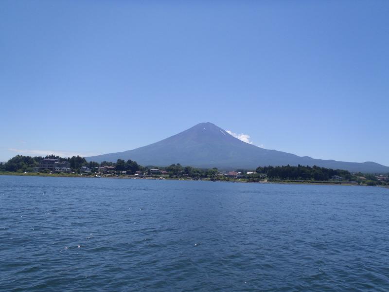 takehiブログ